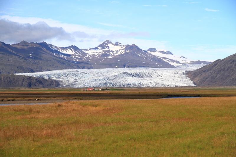 Les glaciers dans le monde Img_7210