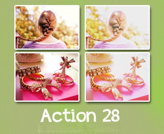 اكشن جميل ع الصور - action Action10