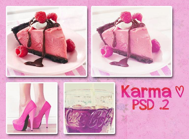 اكشن كريمة - karma_psd_action2 - صفحة 2 Karma_10