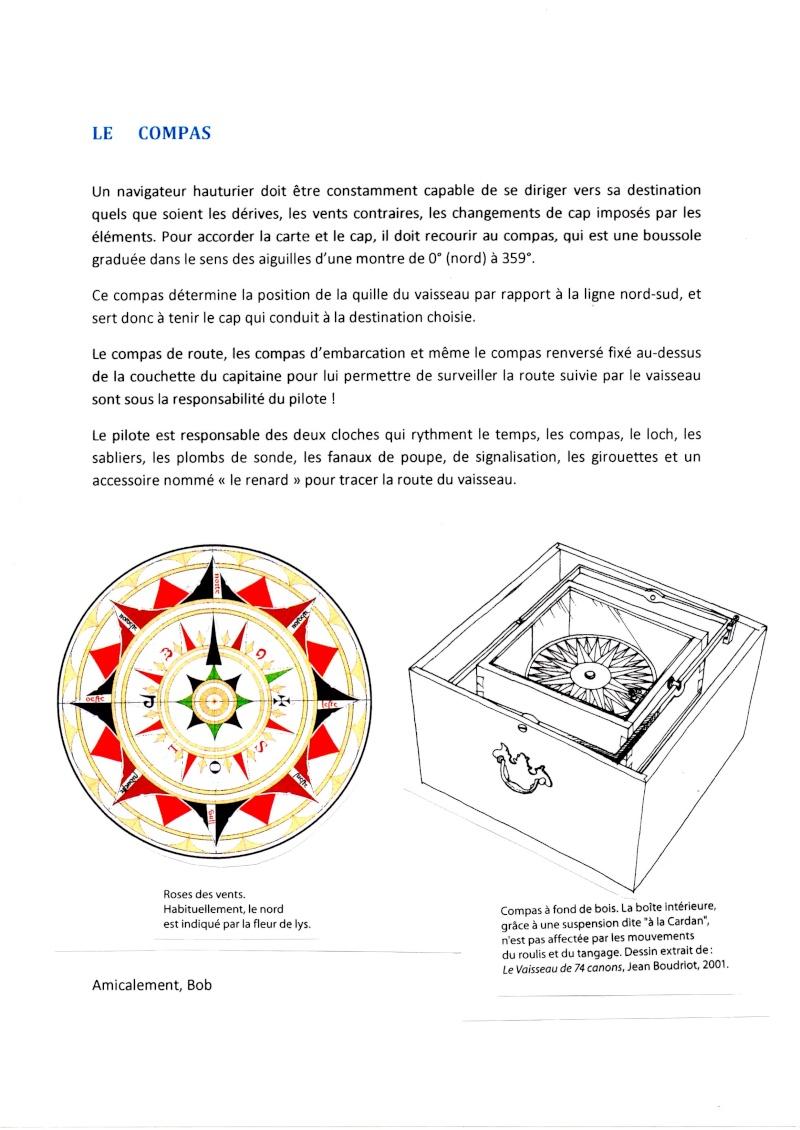 Le   COMPAS Img00620
