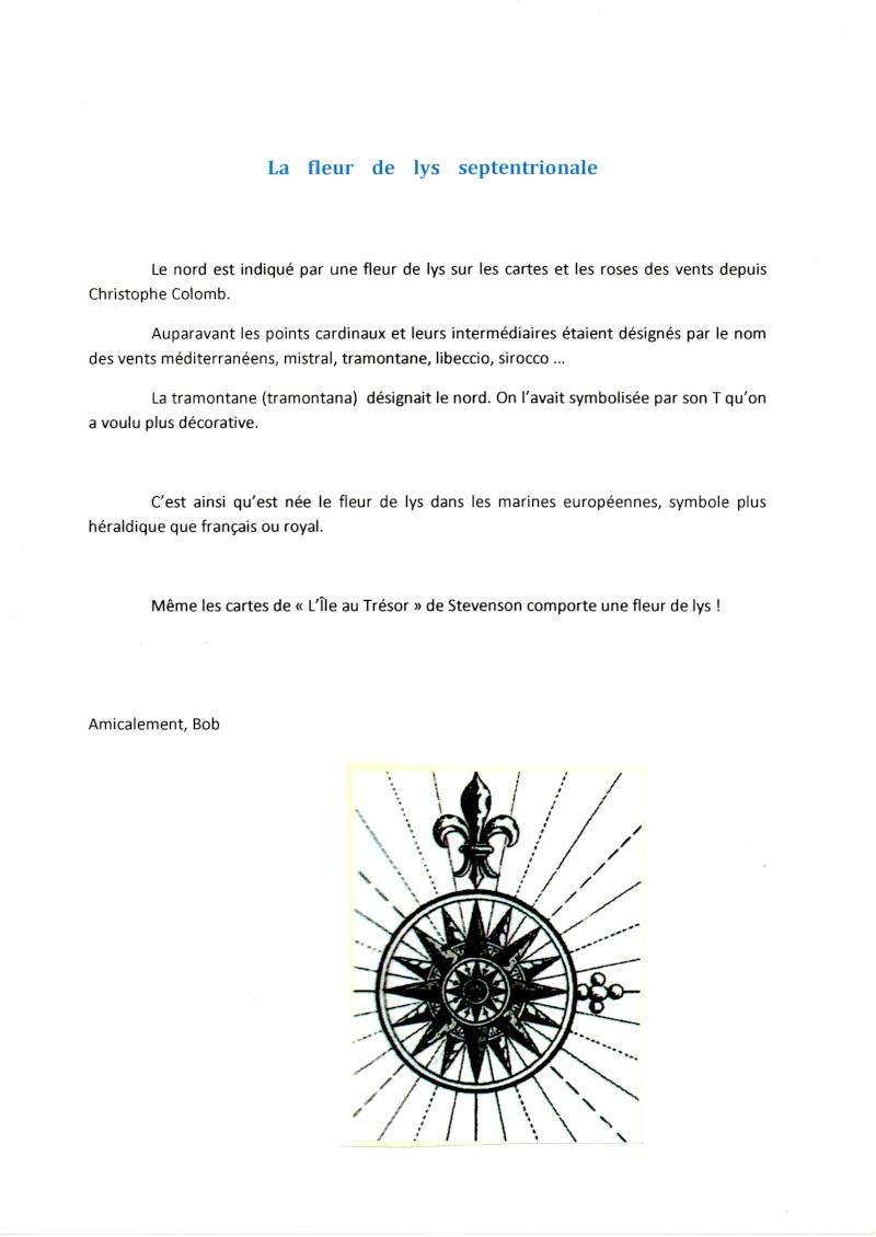 Le   COMPAS Img00623