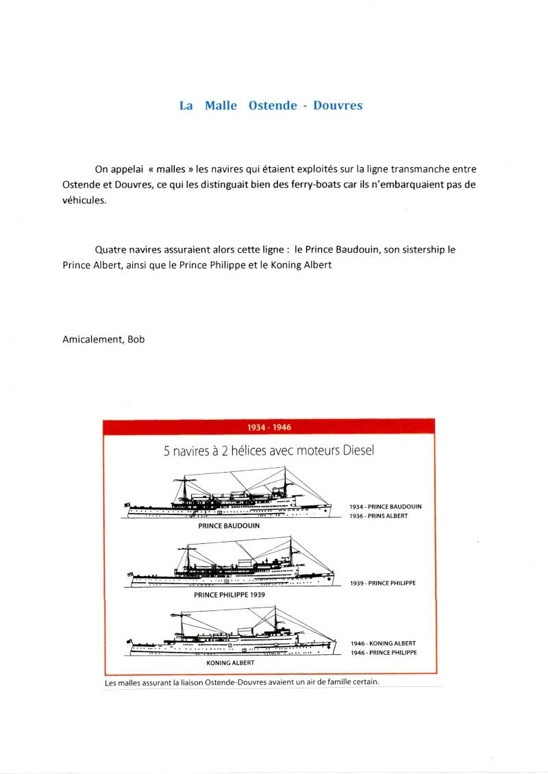 La Marine de l'Etat : Presse écrite Img00625