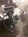 Montage GARMIN 595 20201210