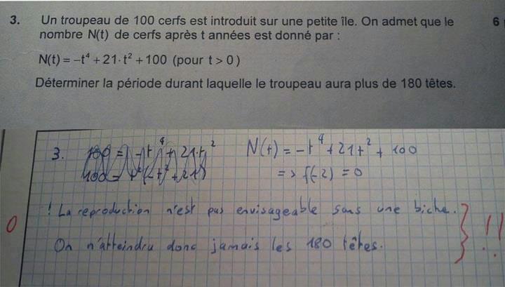 Mon fils doit résoudre un problème de maths et je ne sais comment l'aider - Page 3 180_ce10