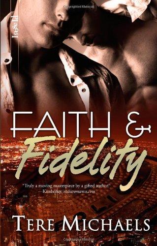 Carnet de lecture de LaMarquise Faith10