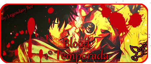 Blood (1° Temporada) L-sigg10