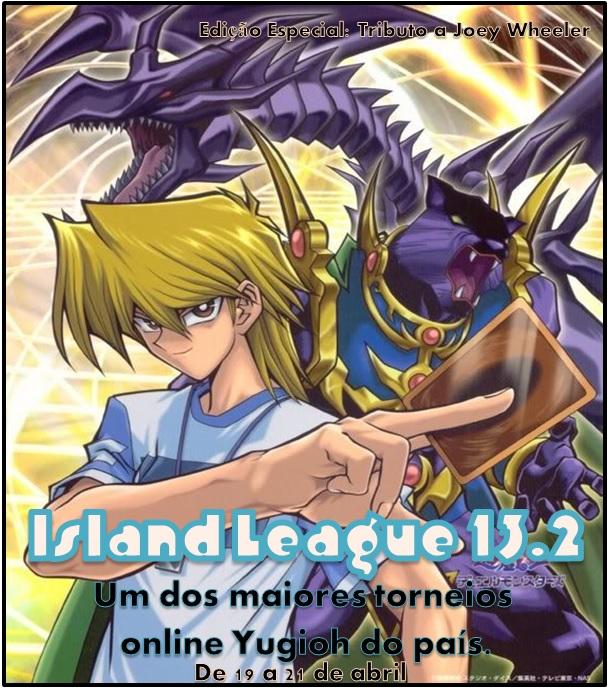Inscrições Island League 2013.2 B7339b10