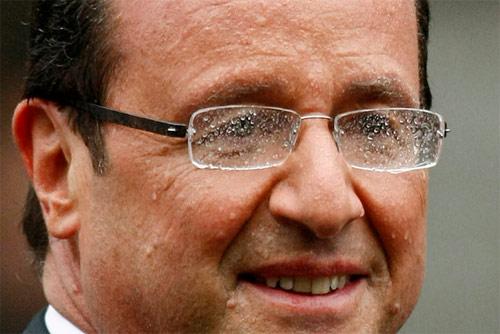 La Syrie une proie qui pourrait etrangler la France Mimoun21