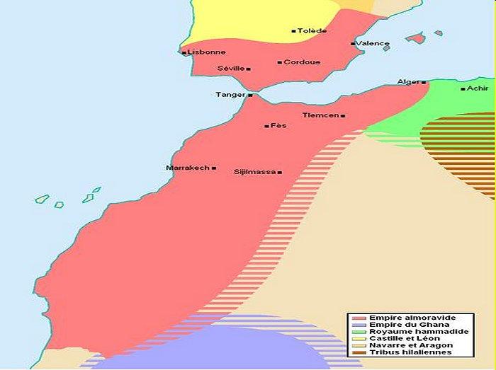 Le Maroc victime, On  nous conteste  ce qu'on est aujourd'hui nous Marocains dont une petite partie continue de supporter le colonialisme de ceux qui font la promotion de la démocratie et la défense des droits de l'homme. Mimoun28