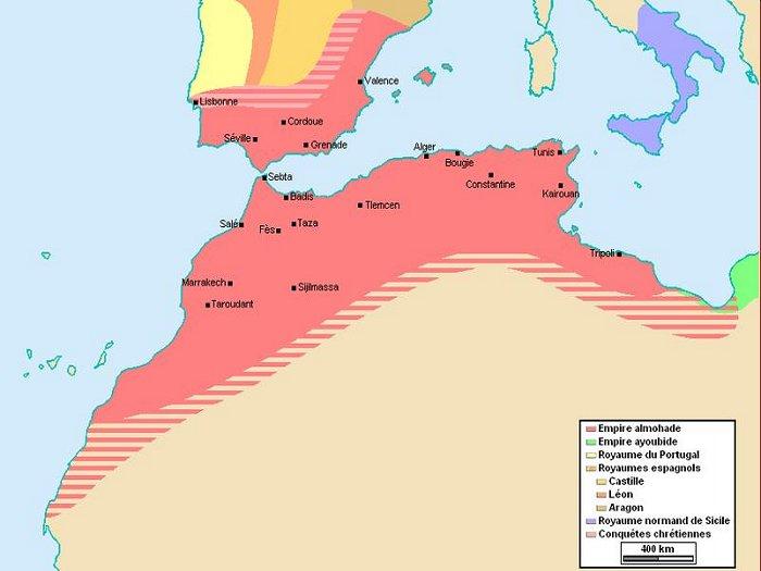 Le Maroc victime, On  nous conteste  ce qu'on est aujourd'hui nous Marocains dont une petite partie continue de supporter le colonialisme de ceux qui font la promotion de la démocratie et la défense des droits de l'homme. Mimoun29
