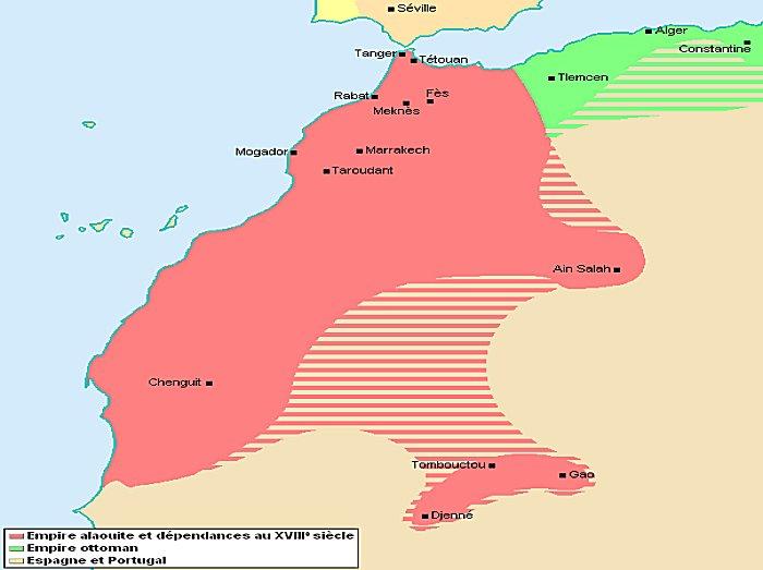 Le Maroc victime, On  nous conteste  ce qu'on est aujourd'hui nous Marocains dont une petite partie continue de supporter le colonialisme de ceux qui font la promotion de la démocratie et la défense des droits de l'homme. Mimoun30