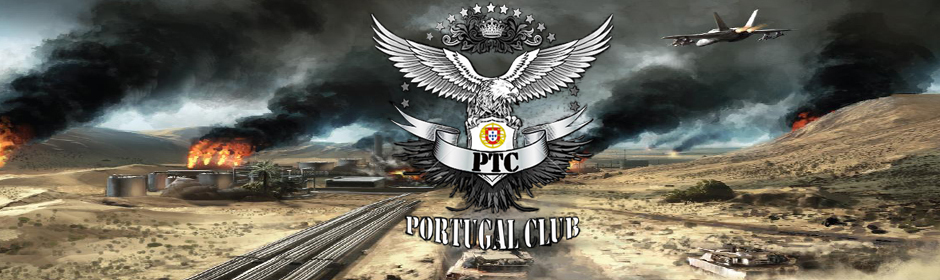 Clã Portugal Club