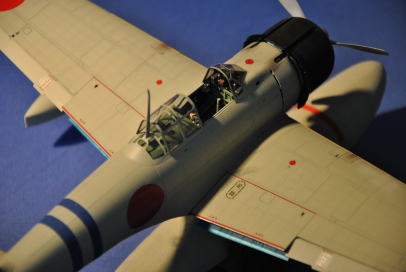 A6M2-N Suisen (Rufe) 1/32ème Dsc_5914