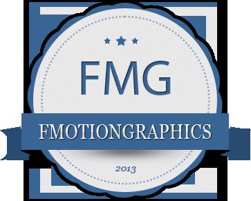 FMotionGraphics Untitl10