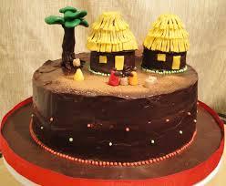 Mrs mcqueen has a birthday? Africa11