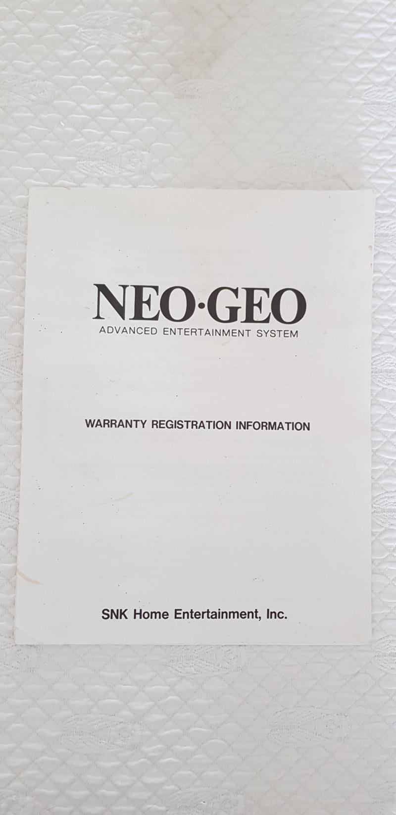 VENDU Phone Card, Certificat Garantie Gold System, Certificat NEO-O 20200713