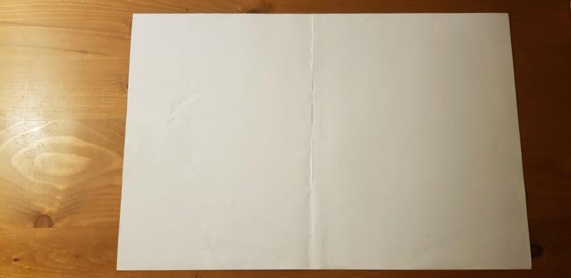 [Vendu] KOF02 UM Version JAP 20201224