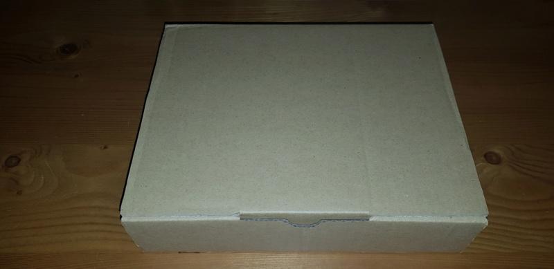 [Vendus] MVS Full Kit KOF98, KOF02 20210161