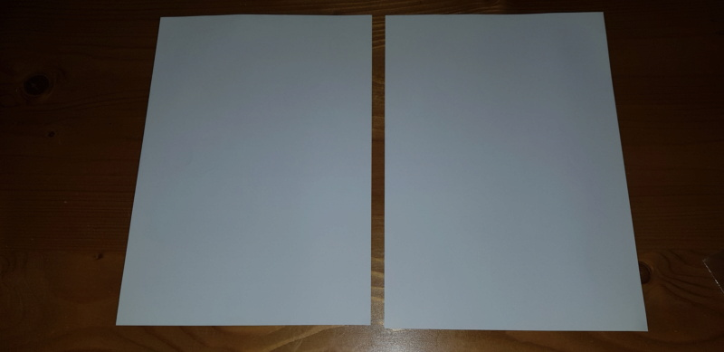 [Vendus] MVS Full Kit KOF98, KOF02 20210166