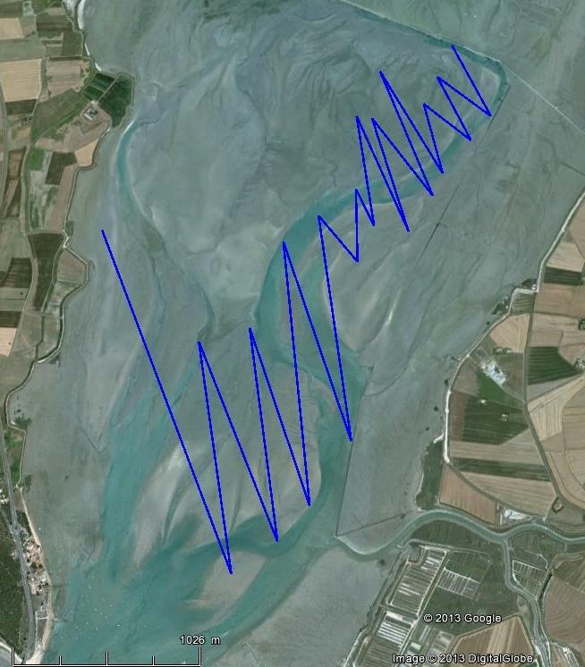 [Terminé] Entre la Charente maritime et La Baule, l'île de Noirmoutier l'été 2013 - Page 3 Captur12
