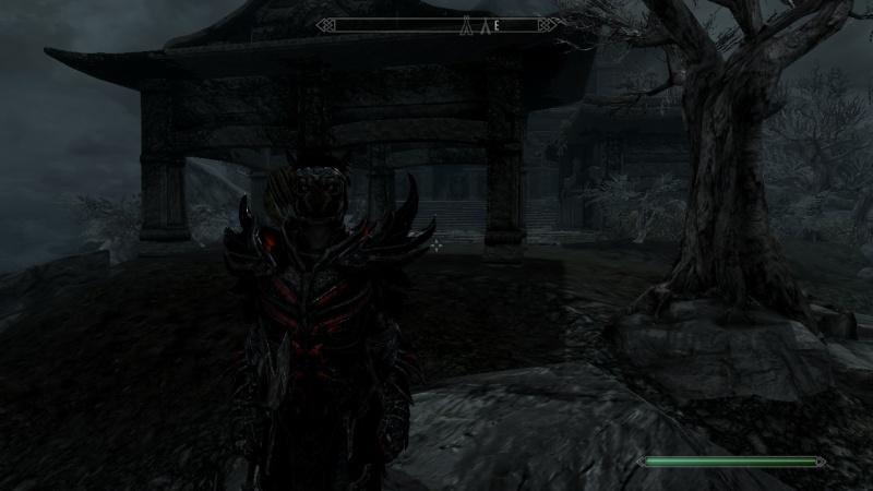 Skyrim!  ( The elder scrolls V ) * Fuss Roh Da!!!! * Tesv_210