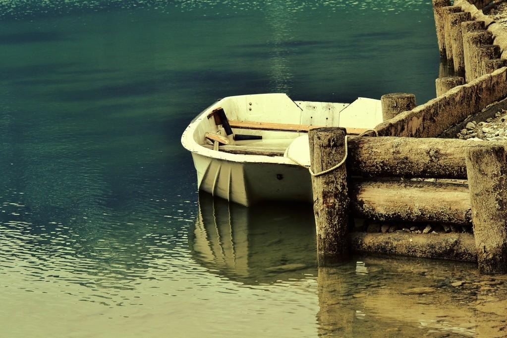 gite fuori porta - Pagina 10 Barca_10
