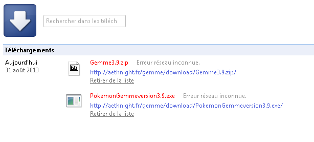Tutoriel pokémon Gemme version 3.9 - Page 2 Downlo10