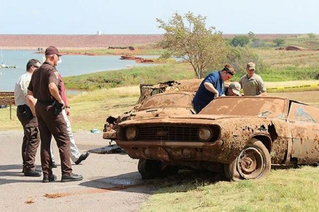 rust  Muddy-10