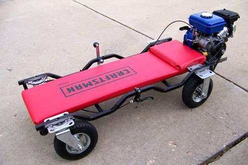 idees pour vos futurs projets Radio Flyer Tumblr16