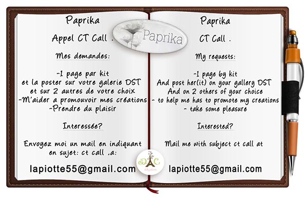 Appel CT Call Paprika Appel_10