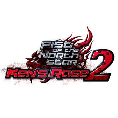 Fist of the North Star : Ken's Rage 2 Ken-s-10