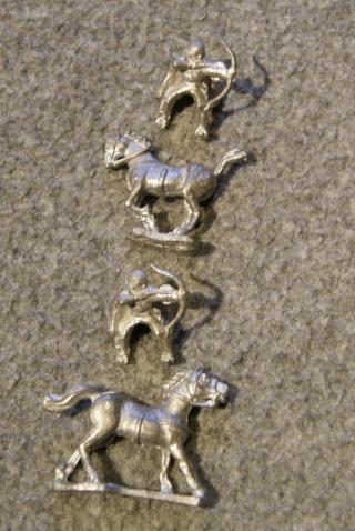 Le grenier de Gleievec ; figurines en solde !!! 15_byz10