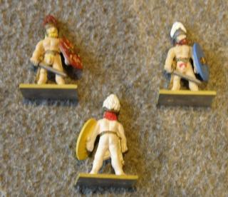 Le grenier de Gleievec ; figurines en solde !!! Gaesat11