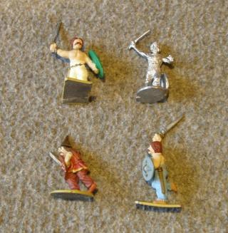 Le grenier de Gleievec ; figurines en solde !!! Gaul213