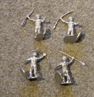 Le grenier de Gleievec ; figurines en solde !!! Gaul612