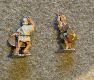 Le grenier de Gleievec ; figurines en solde !!! Ibares10