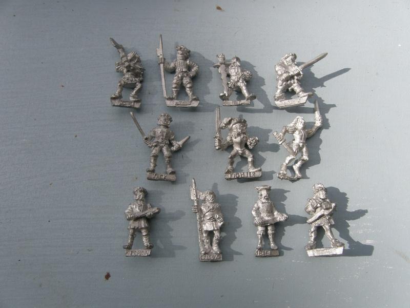Le grenier de Gleievec ; figurines en solde !!! Inf_im10
