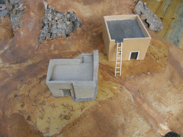 Un sphinx dans le désert P8210012