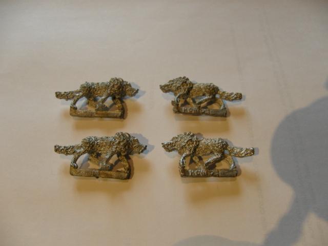 Le grenier de Gleievec ; figurines en solde !!! P9120011