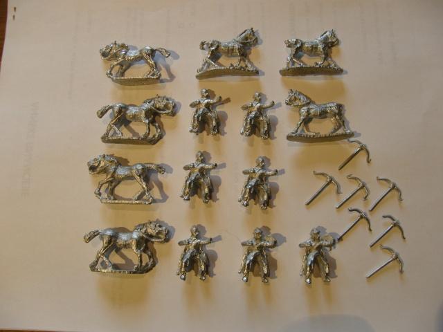 Le grenier de Gleievec ; figurines en solde !!! P9120012
