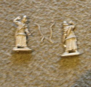 Le grenier de Gleievec ; figurines en solde !!! Rome_a11
