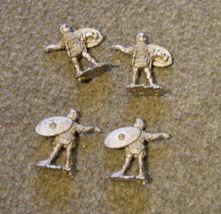 Le grenier de Gleievec ; figurines en solde !!! Rome_a14