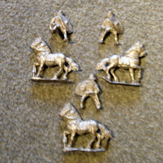Le grenier de Gleievec ; figurines en solde !!! Rome_c10