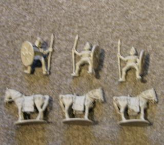 Le grenier de Gleievec ; figurines en solde !!! Rome_c11