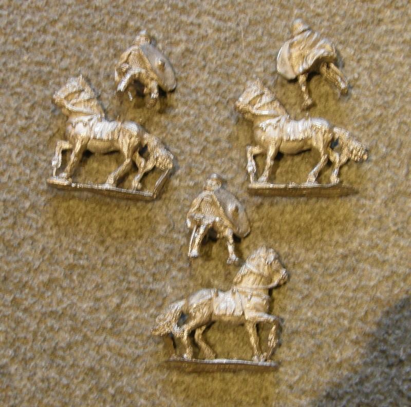 Le grenier de Gleievec ; figurines en solde !!! Rome_c12