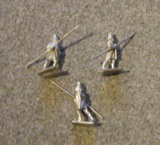 Le grenier de Gleievec ; figurines en solde !!! Rome_l10