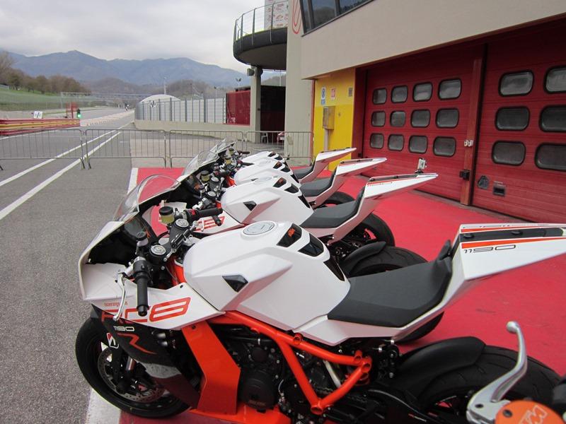 Raduno KTM riders 22-23-24 Marzo Img_0011