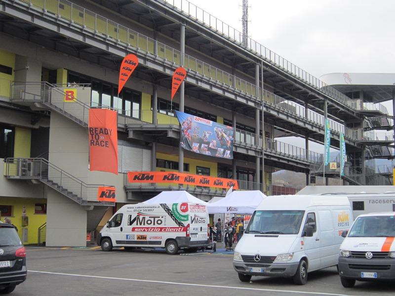 Raduno KTM riders 22-23-24 Marzo Img_0111