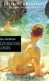 Les Mauvais Anges d'Eric Jourdan Mauvai10