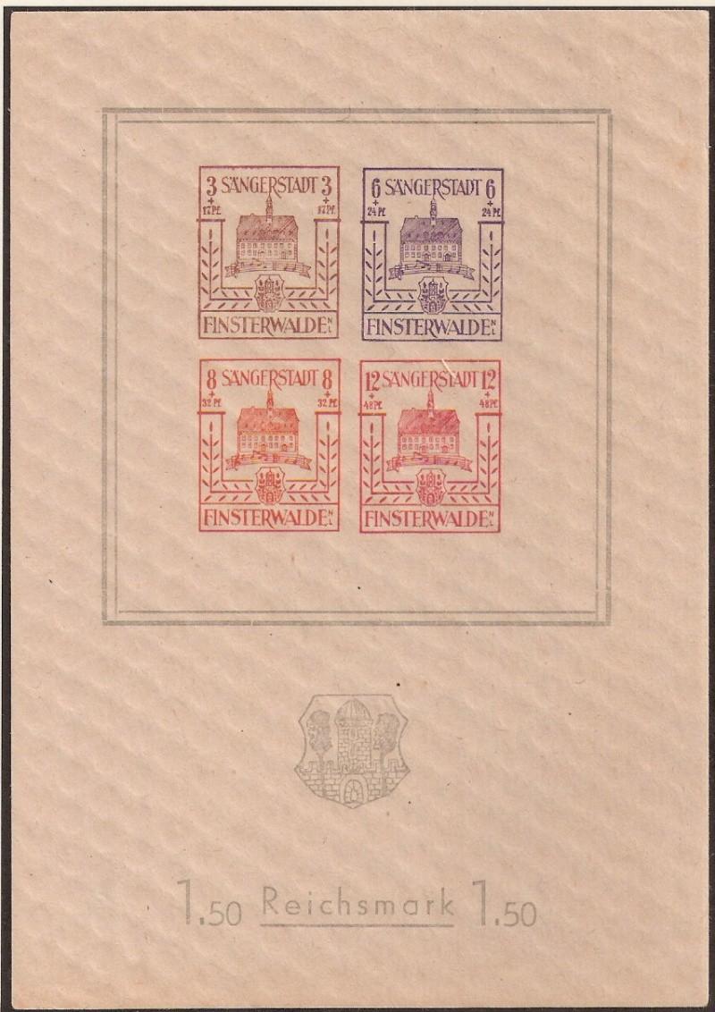 nach - Deutsche Lokalausgaben nach 1945 - Seite 2 Scanne14